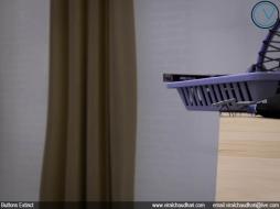 buttons extinct 3d animated short film viral chaudhari-04